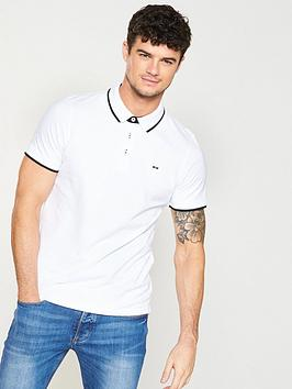 jack-jones-jack-amp-jones-essentials-ss-paulos-polo