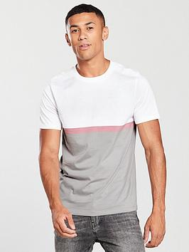 jack-jones-jack-amp-jones-premium-ss-colourblock-michael-tee