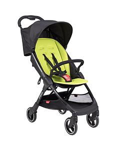 phil-teds-go-stroller-pushchair
