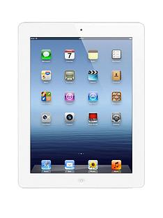 apple-ipad-3-64gbnbspcertified-pre-owned-white