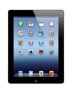 apple-ipad-3-64gbnbspcertified-pre-ownednbsp--black