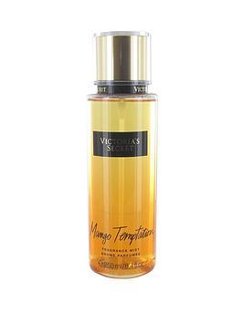 victorias-secret-mangonbsptemptation-250ml-fragrance-body-mist