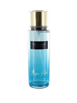 victorias-secret-victoria039s-secret-aqua-kiss-250ml-fragrance-body-mist