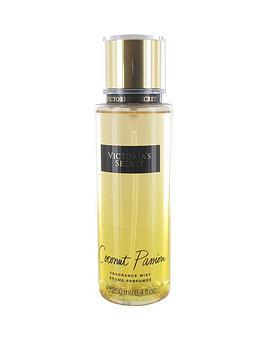 victorias-secret-coconut-passion-250ml-fragrance-body-mist