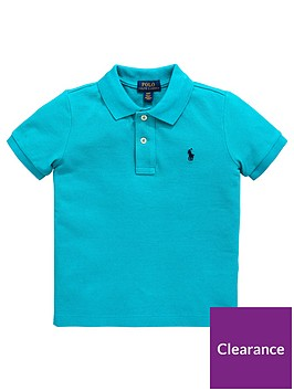 ralph-lauren-boys-classic-short-sleeve-polo-shirt-turquoise