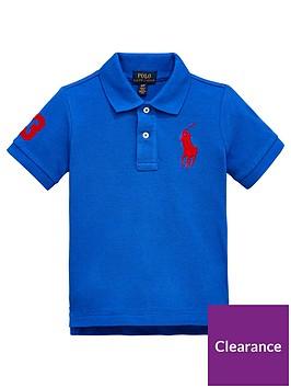 ralph-lauren-boys-big-pony-short-sleeve-polo-blue