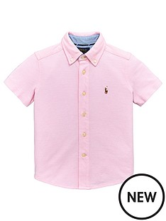 ralph-lauren-boys-short-sleeve-pique-shirt