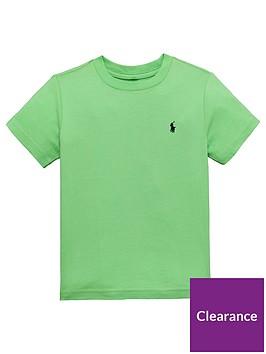 ralph-lauren-boys-classic-short-sleeve-t-shirt-lime