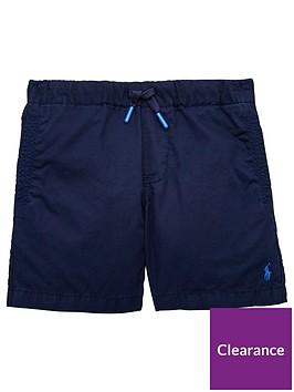 ralph-lauren-boys-twill-shorts-newport-navy