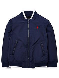 ralph-lauren-boys-lightweight-bomber-jacket