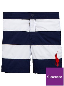 ralph-lauren-boys-large-stripe-swim-shorts-navy-multi