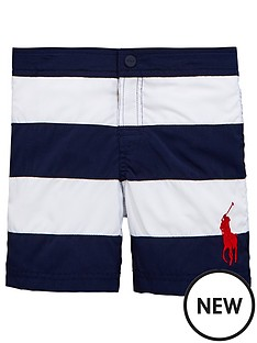 ralph-lauren-boys-large-stripe-swim-shorts