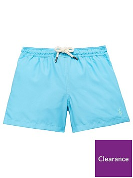 ralph-lauren-boys-classic-swim-shorts-blue