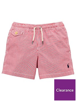 ralph-lauren-boys-stripe-swim-shorts