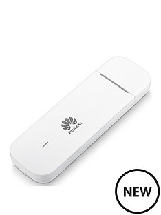 huawei-huawei-unlocked-e3372-lte4g-150-mbps-usb-dongle
