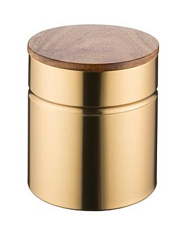 typhoon-modern-kitchen-medium-storage-jar