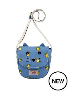 cath-kidston-junior-girls-cat-handbag