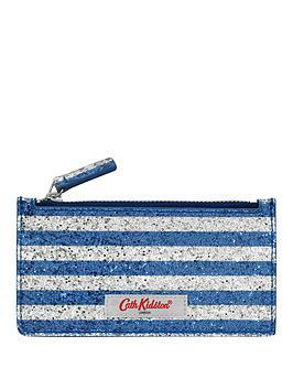cath-kidston-long-card-holder-zip-purse