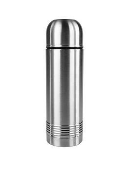tefal-senator-05l-thermal-vacuum-flask-ndash-stainless-steel