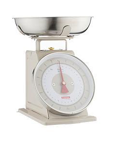 typhoon-living-mechanical-kitchen-scales-ndash-putty