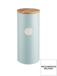 typhoon-living-pasta-storage-ndash-blue