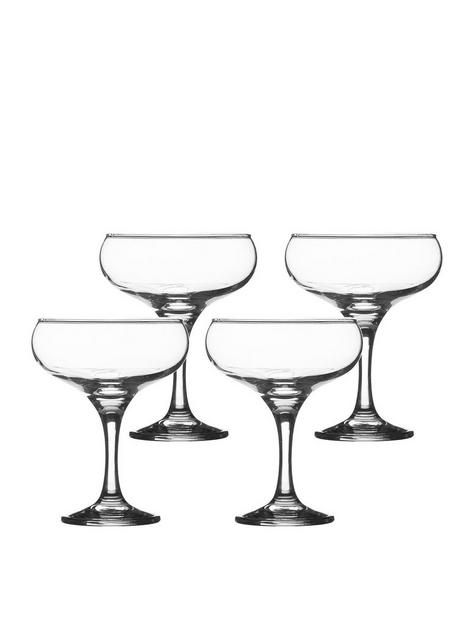 ravenhead-set-of-4-entertain-cocktail-saucer-glasses