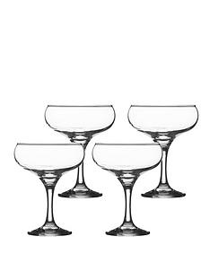 ravenhead-set-of-4-entertain-cocktail-saucer-glasses