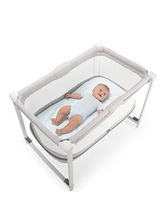 chicco-zip-amp-go-travel-cot