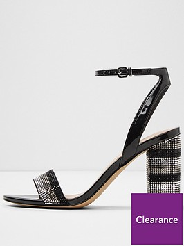 aldo-carerith-block-heeled-sandal-blacknbsp