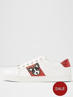 aldo-leginiel-lace-up-sneaker-whitenbsp