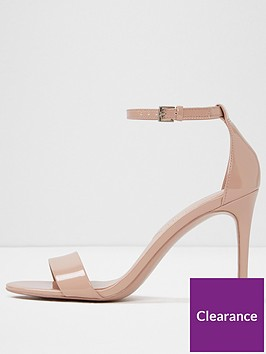 aldo-cally-barely-there-heeled-sandal-light-pink