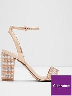 aldo-carerith-block-heeled-sandal-rose-gold