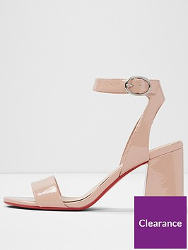 aldo-kederini-block-heel-sandal-light-pink