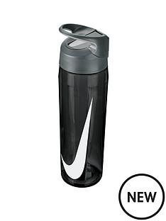 nike-tr-hypercharge-straw-bottle-24oz