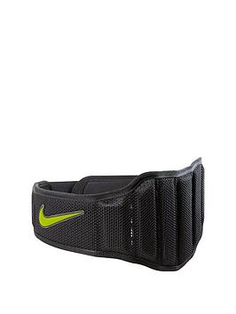 nike-structured-training-belt