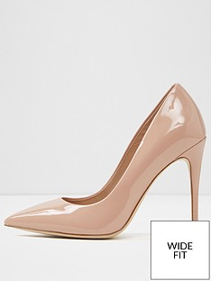 aldo-stessynbspcourt-shoe-wide-fit-light-pink