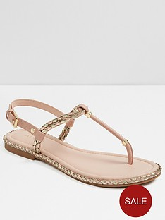 aldo-miroeniel-flat-sandal