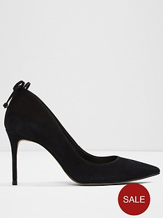aldo-kassii-pointed-toe-heel