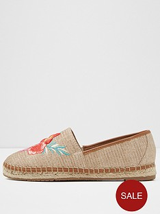 aldo-qaressi-embroidered-espadrille-natural