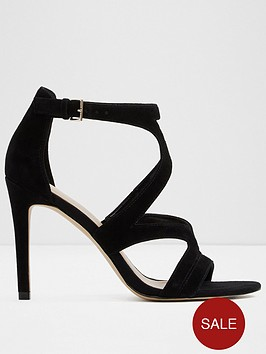 aldo-wendell-heeled-sandal-black