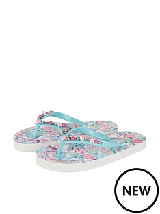 monsoon-pearly-shell-beaded-flip-flop