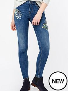 monsoon-afina-embellished-skinny-jean-indigo