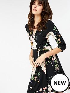 monsoon-ameera-print-dress