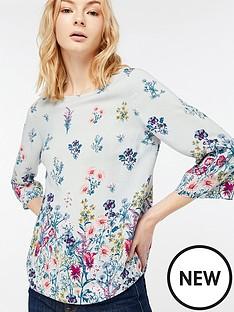 monsoon-gemma-floral-placement-print-top