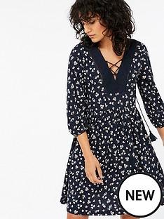 monsoon-ciara-ditsy-print-dress
