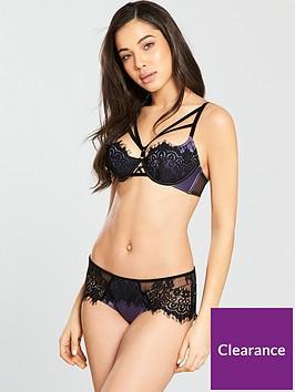 lipsy-ailey-range-bra