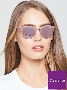 vogue-transparent-sunglasses-pink
