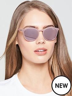 vogue-transparent-sunglasses-pink