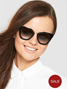 prada-cateye-sunglasses-black
