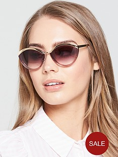 prada-cateye-sunglasses-pink